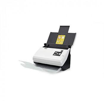SMARTOFFICE PN30U USB2.0