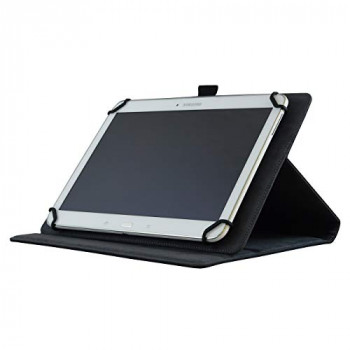 "7-8"""" Universal Tablet Case Black"