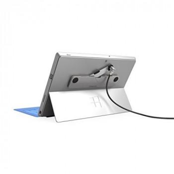Compulocks BLD01KL - handheld device accessories (Silver)
