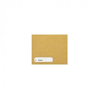 Sage SE45 Compatible Wage Envelope (Pack of 1000)