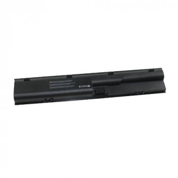 V7 Replacement Battery Compatible with HEWLETT-PACKARD Probook 4430s/4431s/4530s/4535s (6-cells)