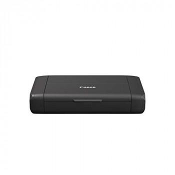 Canon PIXMA TR150 Portable Printer with Battery