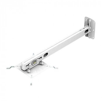 Mountech SVPMST0001 Wall Mount for Projector