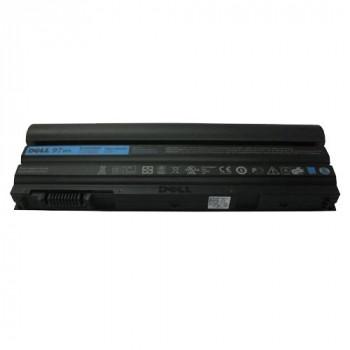 Original Dell Latitude 9 Cell 97Wh Primary Batttery for E6440 E6540 E6440 ATG Type M5Y0X / 71R31 Original