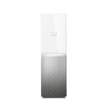 WD 8 TB My Cloud Home Personal Cloud