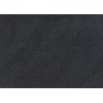 Clairefontaine Goldline Mount Board, A1, 750 g, 1.25 mm Thick - Black, Pack of 10