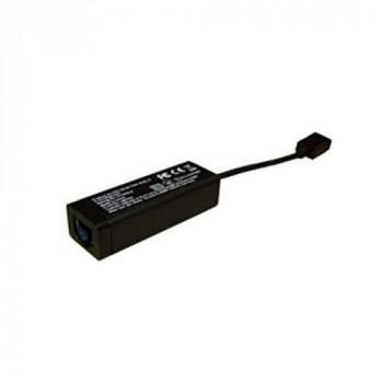 Fujitsu S26391-F2169-L400 LAN conversion cable (USB to LAN) :: (> Options) +}