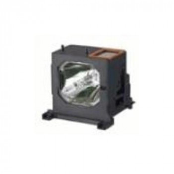 Sanyo 220W Lamp Module for XW200 Projector