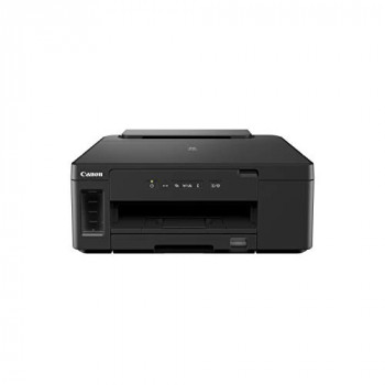 Canon PIXMA GM2050, One size, Black