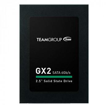 Dysk SSD Team Group Team Group Dysk SSD GX2 1TB 2.5'', SATA III 6GB/s, 530/480 MB/s
