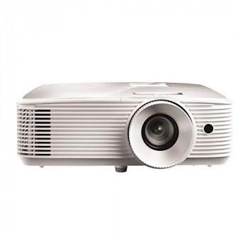 Optoma EH334 3600 Lumen Full HD 1080p Projector