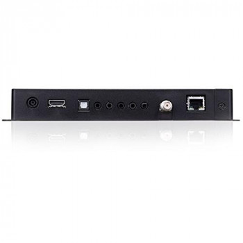 LG STB-5500 UltraHD Set-top Box