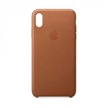 Apple MRWV2ZM/A iPhone XS MAX Brown