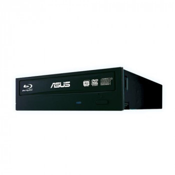 ASUS BW-16D1HT - BDXL drive - Serial ATA