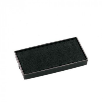 Colop E/40 Stamp Pads for Printer 40 Black Ref E/40 [Pack of 2]