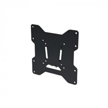 PEERLESS TRF632 TruVue Flat Wall Mount for 22-40 INCH LCD Screens - (TV & Audio > AV Mounting Kits)