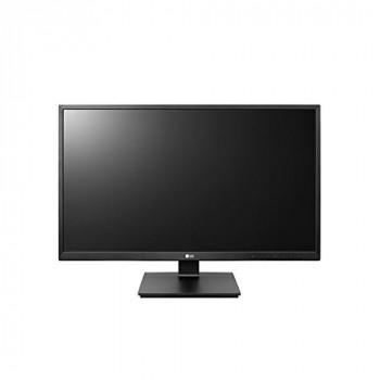 LG 27BK550Y-B 27-Inch Full HD IPS Computer Monitor - Black
