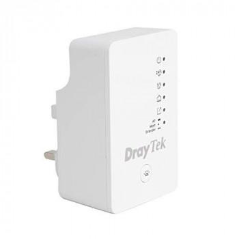 DrayTek VigorAP 802