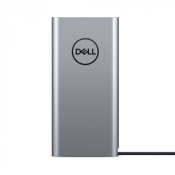 Dell PW7018LC NOTEBOOK POWER BANK PLUS USB C 65WH - (Phones Power Banks)