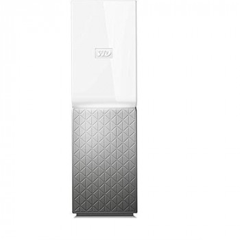 WD 4TB My Cloud Home Personal Cloud