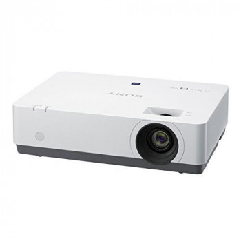Sony VPL-EX455/3600lm XGA2X RGBUSB S-Video