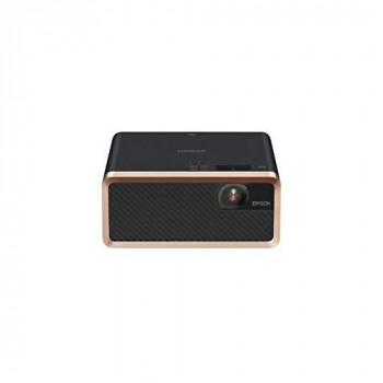 Epson EF-100B Portable Laser Projector