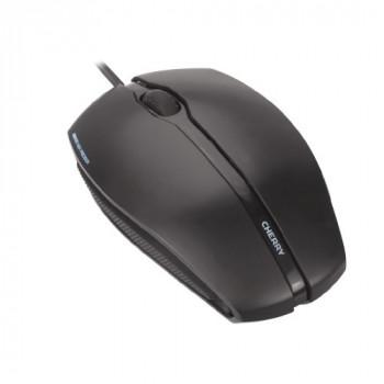 Cherry Optical Mouse Gentix - B2C JM-0300