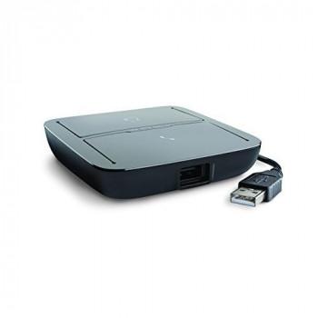 Plantronics MDA220 Switch for USB Headsets