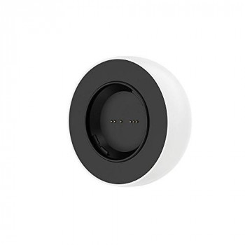 Logitech Rechargeable Battery for Circle 2 Indoor/Outdoor Security Camera