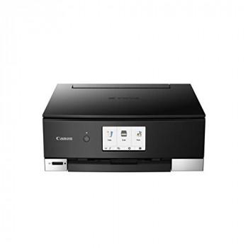 Canon PIXMA TS8350 Multifunctional Wifi Printer