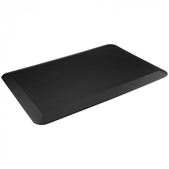 STARTECH STSMAT ERGONOMIC ANTI-FATIGUE MAT FOR STANDING DESKS - 2IN X 3IN SIZE - (Office & Stationery > Desk Accessories)