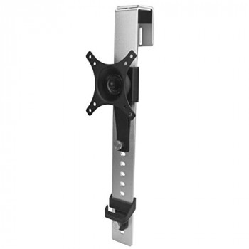 StarTech.com Single-Monitor Mount - Cubicle Hanger - mounting kit(ARMCBCL)