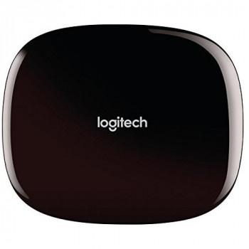 Logitech Harmony Hub