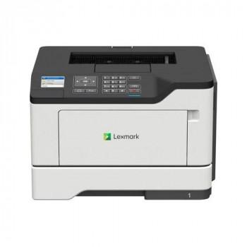Lexmark MS521 Mono A4 44ppm Laser