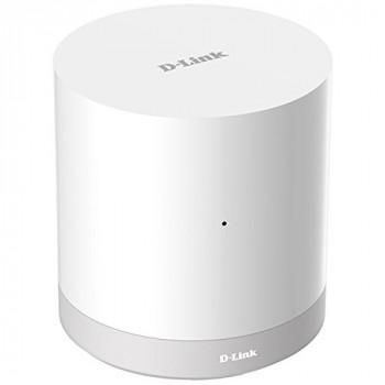D-Link DCH-G020 IEEE 802.11n 54 Mbit/s Wireless Access Point