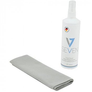 V7 Cleaning Kit for Display Screen, PDA