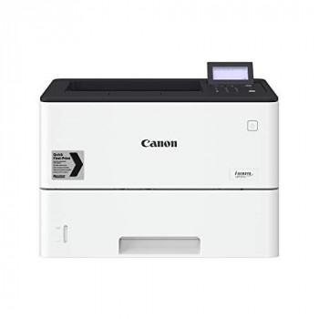 Canon i-SENSYS LBP325x S/W-laser printer LAN, White, A4, 3515C004