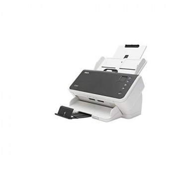 Kodak Alaris 1025006 Document Scanner