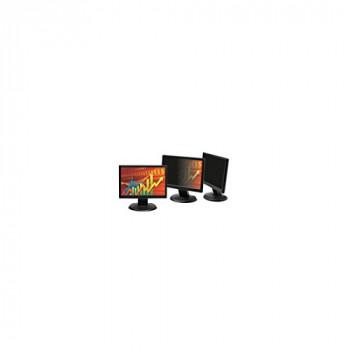 "3M PF190W1B Privacy Filter for 19"" Widescreen Monitor, 16:10, Black computer monitor"