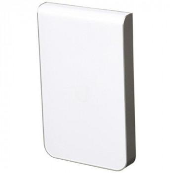 Ubiquiti UAP-AC-IW Unifi AP-AC-IW IN WALL Access Point - (Enterprise Computing > Wireless Networking)