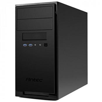 Antec NSK3100 Micro ATX Computer Case