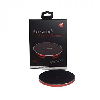 VCOM M164 Fast Charging QI Wireless Charging Pad