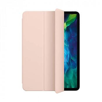 Apple Smart Folio (for 11-inch iPadPro - 2nd generation) - Pink Sand
