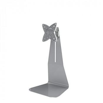 NewStar FPMA-D800 Desk Mount for Flat Panel Display
