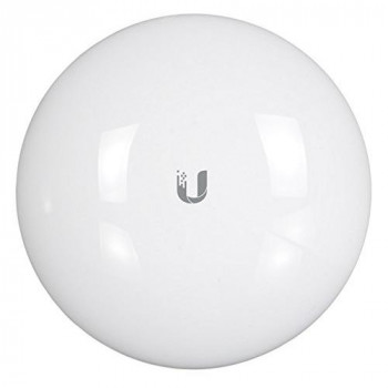 Ubiquiti NanoBeam M5 16dBi Wireless Bridge
