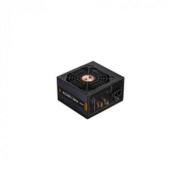 Zalman 650W ATX Standard Power Supply - GigaMax 650W - (Active PFC/80 PLUS Bronze)