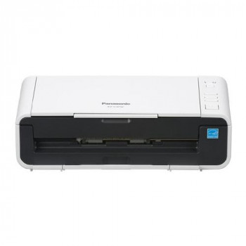 Panasonic KV-S1015C-U Document Scanner