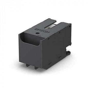 Epson C13T671600 Maintenance Box