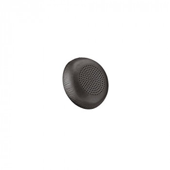 Plantronics 208927-01 Imitation Leather Ear Cushions for Blackwire C5000 Series Black