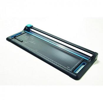 Avery P880 Precision Cutter, 1090 x 110 x 420 mm - A1